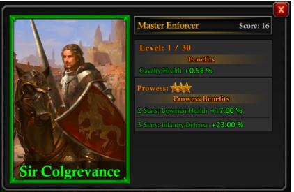 Colgrevance hero