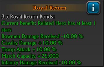 bonuses of Balin
